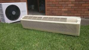 Split Unit Air Condition - EmailAir 5.7kw Ryde Ryde Area Preview