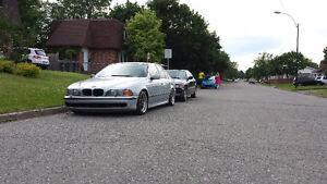 1997 BMW 540i Need Gone ASAP