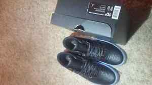 New Air Jordan Westbrook 0 PREM size 10 and 10.5 For 135$ each.