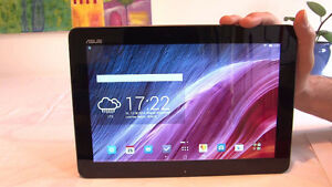 Asus Transformer Pad 10.1 inch 16GB Quad core Tablet TF103c,