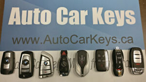 Key Fob Repairs   Kijiji in Ontario  - Buy, Sell & Save with