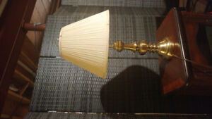 Table lamps - 2