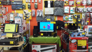 ONE STOP SHOP ELECTRONICS Citycell Wireless