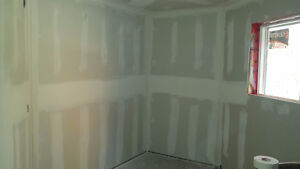 Your materials ,my drywall experience $20/hr Peterborough Peterborough Area image 4