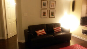 Room for rent avlb on March 1st walk in basmt Apt nearly Sherid.