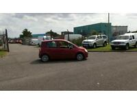 Renault Modus 1.2 16v 75 ( a/c ) Expression