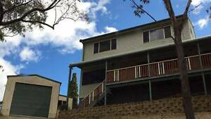 HUGE HOUSE  AND SPA Hazelbrook Blue Mountains Preview