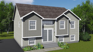 Custom Prefab Homes - Smallwood