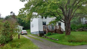 3 bedroom house in Tantallon