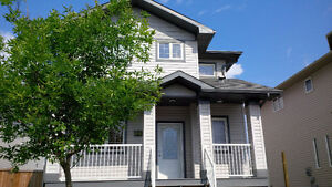 Two bedroom in Parsons Creek at Rainbow Drive