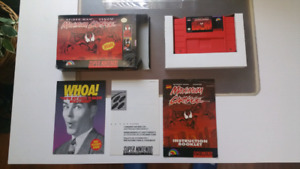 Snes Case Buy Sell Find Great Deals On Older Generation Video
