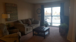 Condo for Rent in High Prairie, Alberta