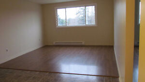 2 Bedroom Apartment - $710 with Heat  Lights