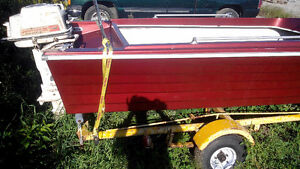 boat and trailer London Ontario image 6