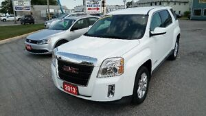 2013 GMC Terrain SLE 2 SUV, Crossover London ON