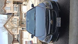 2009 Chevrolet Malibu LT Sedan *low mileage*