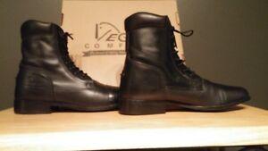 Paddock Boots Regina Regina Area image 1