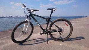 CCM 29 Mountain Bike