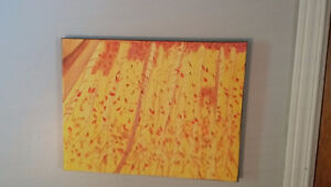 Art paintings for sale