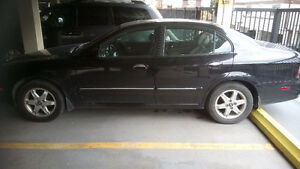2006 Chevrolet Epica Sedan $3000. REDUCED TO SELL
