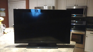 32 inch sony television