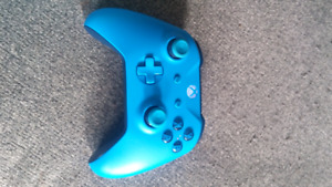 6 DAY OLD WALMART XBOX 1 CONTROLLER