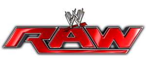 Tickets for WWE Monday Night Raw - August 12 @ Scotiabank Arena