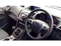 2014 Ford C-Max 2.0 TDCi Titanium 5dr Manual Diesel Estate