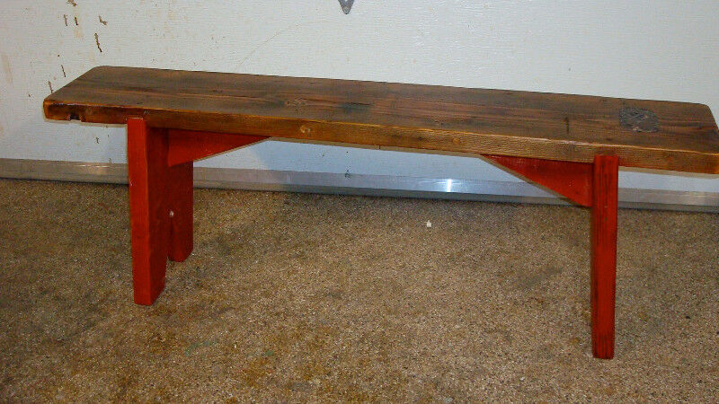 Strange Harvest Table Bench Alphanode Cool Chair Designs And Ideas Alphanodeonline