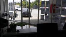 Retail Shop / Office Immediate Lease Rochedale Rochedale South Brisbane South East Preview