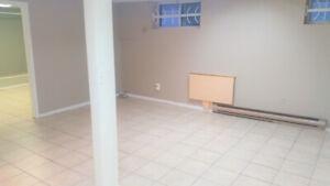 East York - 1 bedroom rental - prime location