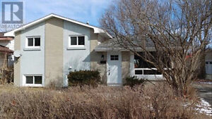 55 Calderwood St 5 Bdrm/2Bth available May 1. $2250+ newly reno.
