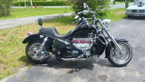 Bosshoss | New & Used Motorcycles for Sale in Canada from