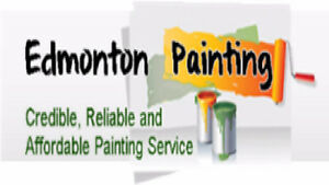 EXTERIOR PAINTING-DECKS, FENCES, HOUSE EXTERIORS