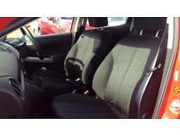 2011 Mazda 2 1.3 Tamura 5dr Manual Petrol Hatchback