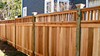 *✅*Deck**Fence**Landscaping✅✅Masonry_ FREE QUOTE