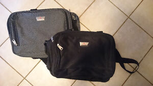 Air Canada Tote Bag (2 for sale) Kitchener / Waterloo Kitchener Area image 1