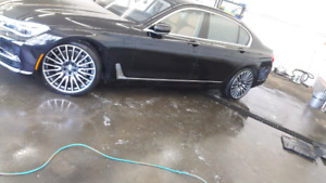 Car Detailing for sale