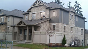 Sublet to Student Laurier U or UoWaterloo