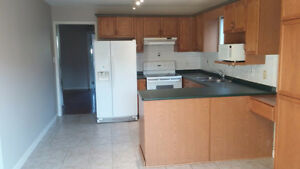 Fanshawe Students! The Best Choice In House Rentals! London Ontario image 20