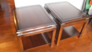 tables de salon (2)