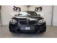 2016 BMW 2 Series 3.0 M240i Sport Auto (s/s) 2dr