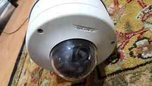 Sony security camera  London Ontario image 2