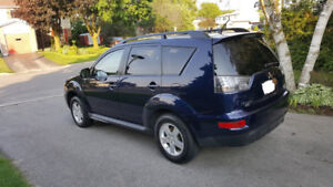 GREAT BUY!!!! AWD SUV NO ACCIDENTS!!! ONE OWNER!!!$11,500.00