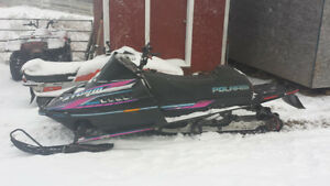 1995 polaris storm 800