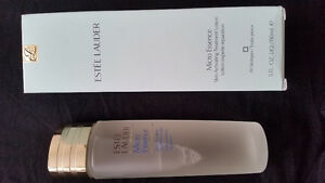 Estee Lauder Cosmetic lotion for sale