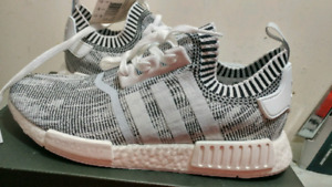 Nmd size 10.5 special
