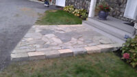 Kennedy Custom Landscapes