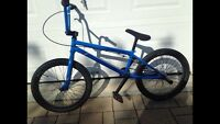 Giant Method BMX