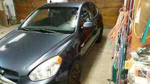 Auto à vendre  Saguenay Saguenay-Lac-Saint-Jean image 2